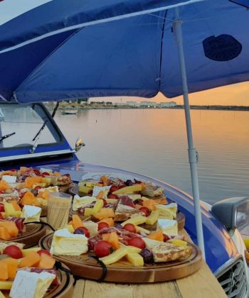 balade-paddle-afterwork-wine-montpellier