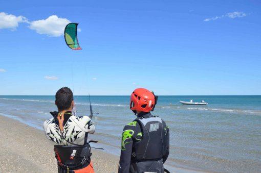 cours-particulier-kitesurf-montpellier