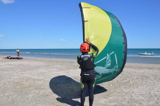 cours-particulier-kitesurf-montpellier-