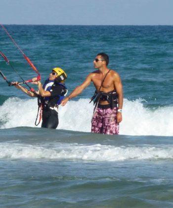 cours-particulier-kitesurf-montpellier-7